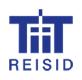 Tiit-Reisid Logo
